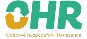logo_OHR